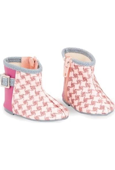 Our Generation Ayakkabı Bot