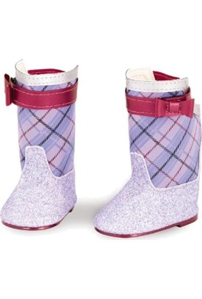 Our Generation Ayakkabı Çizme