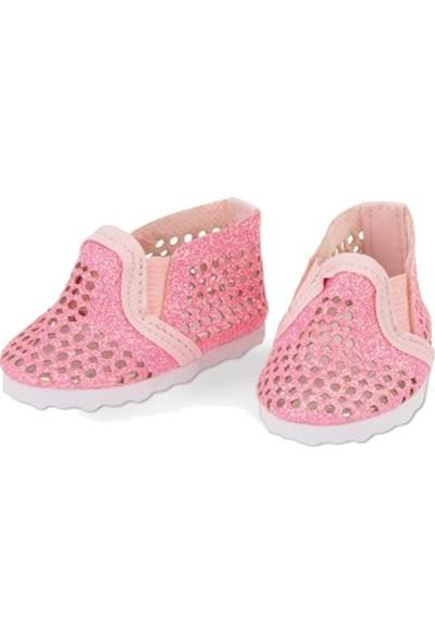 Our Generation Ayakkabı Dantel