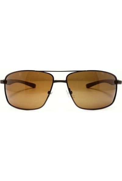Max Polo 99003 X3 Unisex Güneş Gözlüğü