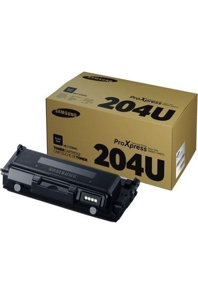 Samsung MLT-D204U Toner
