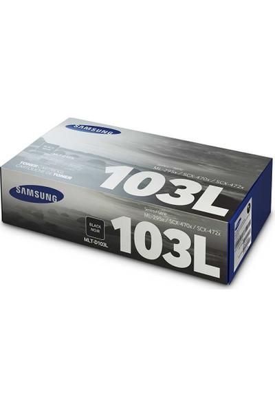 Samsung MLT-D103L Toner