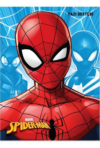 Spider A5 40 Yp.Güzel Yazı Defteri