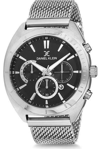 Daniel Klein DK02378D-01 Erkek Kol Saati