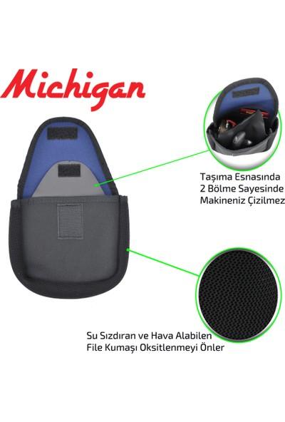 Michigan Neopren Makine Kılıfı