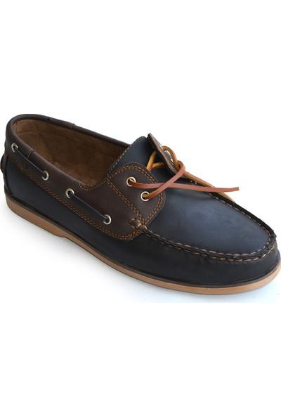 Mpp Ortopedik 9 Renk Tim 101 Fabrikadan Halka Erkek Ayakkabı
