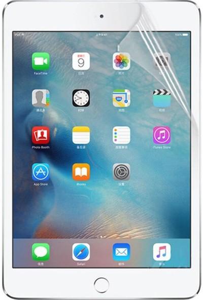 Microcase iPad Mini 5.nesil 2019 Ekran Koruyucu Anti Glare Mat Film