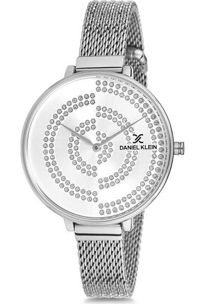 Daniel Klein DK012041G-01 Kadın Kol Saati