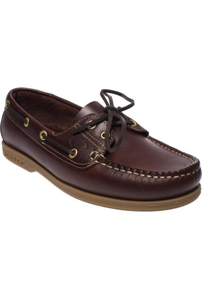 Dexter Ayakkabı 279_Z911Z-783-1