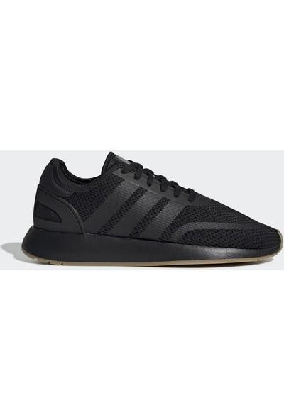 Adidas Erkek Günlük Ayakkabı Bd7932 N-5923