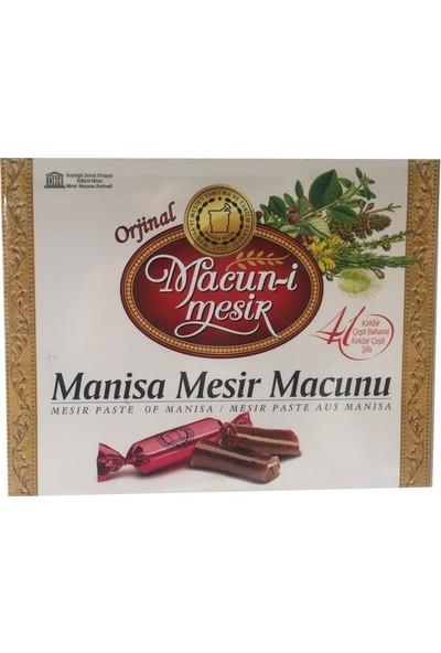 Macun-i Mesir Manisa Mesir Macunu 195 gr