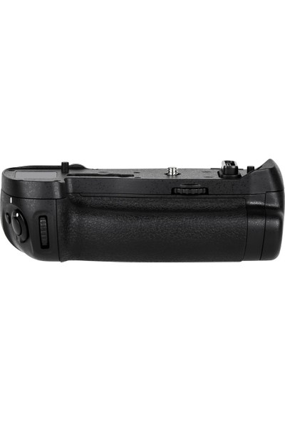 Ayex Nikon D850 İçin Ayex Ax-D850 Battery Grip + 1 Ad. En-El15 Batarya