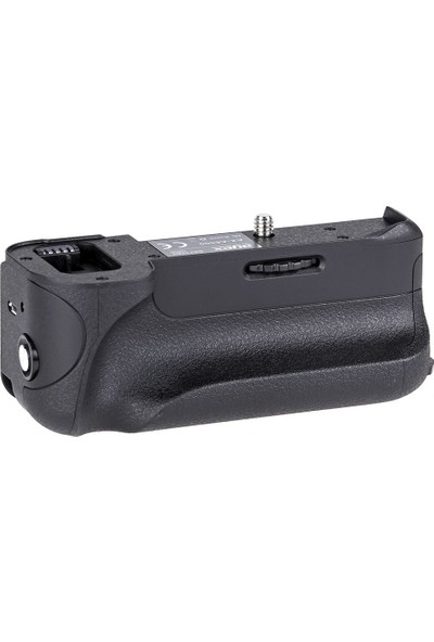 Ayex Sony A6500 İçin Ayex Ax-A6500 Battery Grip + 2 Ad. Np-Fw50 Batarya