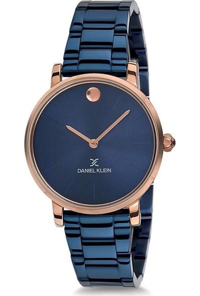 Daniel Klein DK010616B05 Kadın Kol Saati