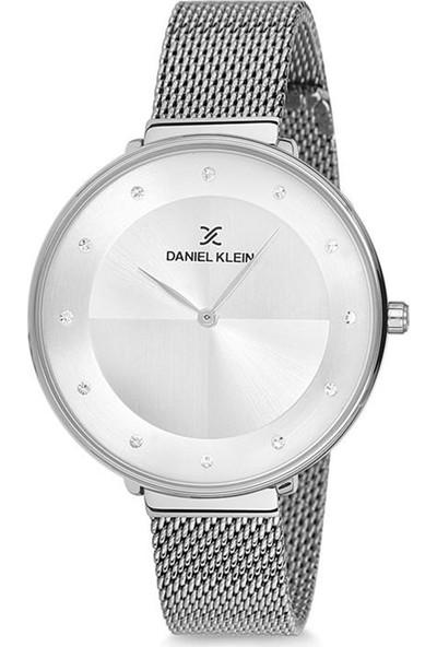 Daniel Klein DK012145F04 Kadın Kol Saati