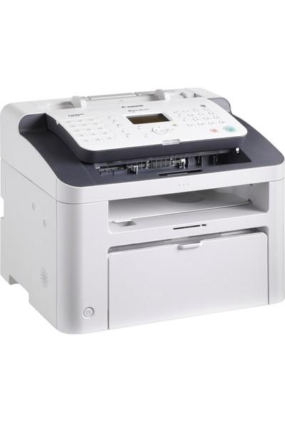 Canon L150 Laser Yazıcı ve Faks Ci̇hazı
