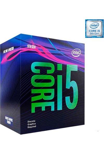 Intel Core i5 9400F 2.90GHz 9MB LGA1151