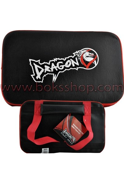 Dragon Pumse Darbe Yastiği 40305 P