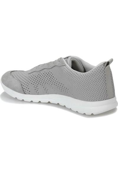 Dockers By Gerli 226367 Açık Gri Erkek Modern Ayakkabı