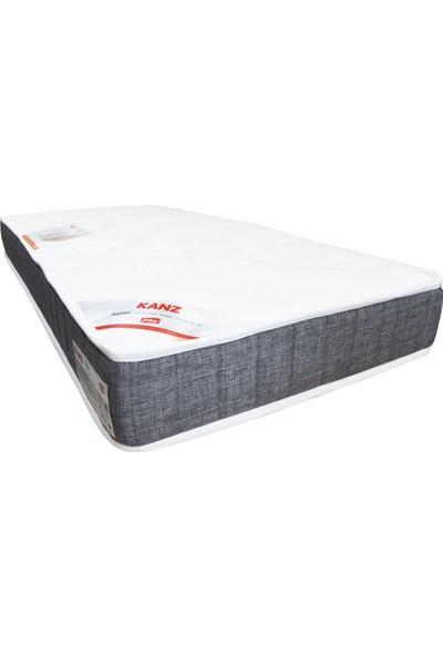 Kanz Sante Bebek Yatağı 60 x 120 Cm