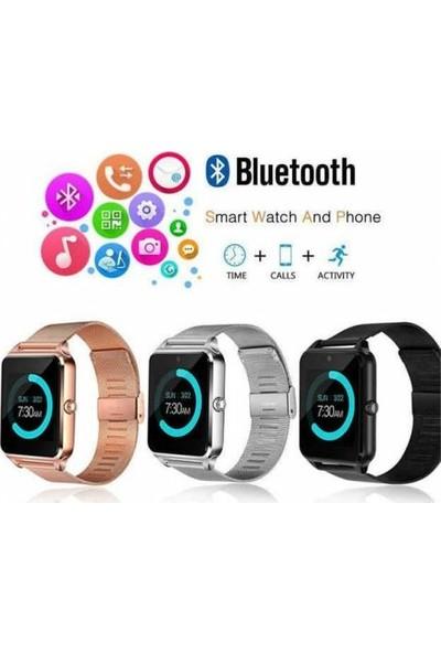 Z60 Universal Bluetooth Akıllı Saat