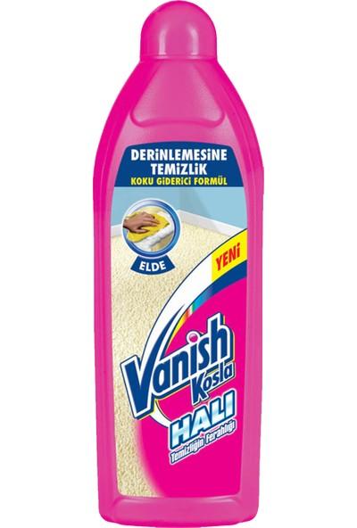 Vanish Kosla Temizliğin Ferahlığı Halı Temizleyici 850 ml