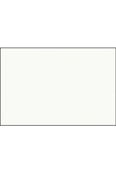 Xerox Workcentre 6400-108R00776 Kırmızı Drum Ünitesi