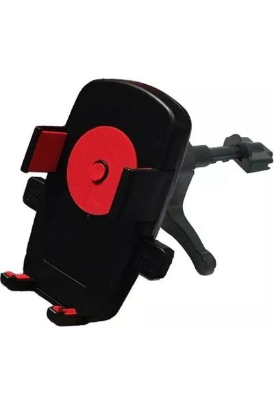 Modacar Araba Klimasına Takılan Telefon Tutucu 427501
