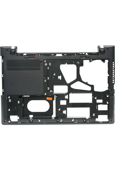 Lenovo Ideapad G50 G50-30 G50-45 G50-70 G50-80 Alt Kasa