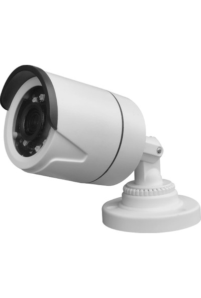 Goldnet GN-AB16DOT 2.0mp 4 In 1 1080P Ahd Bullet Kamera