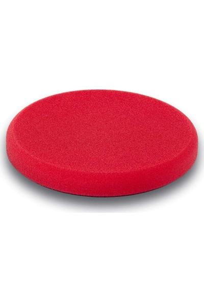 Polytop Kırmızı Pasta Süngeri 160MM