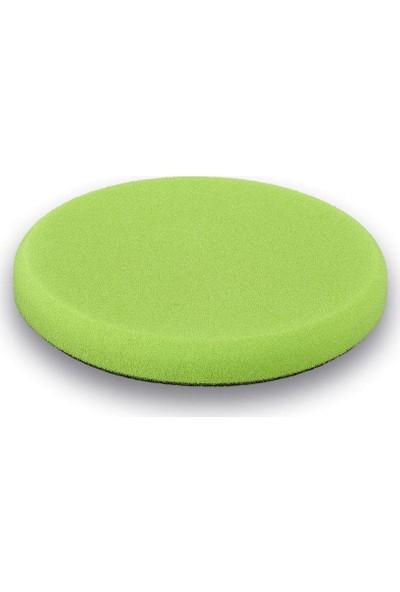 Polytop Yeşil Cila Süngeri 160MM