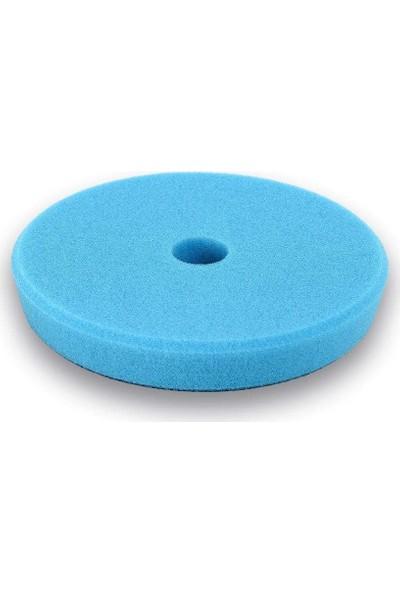 Polytop Orbital Uyumlu Mavi Pasta Süngeri 165MM