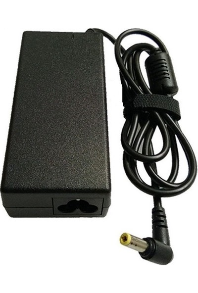 Baftec Acer Aspire F5 - 573G Seri Notebook Adaptörü