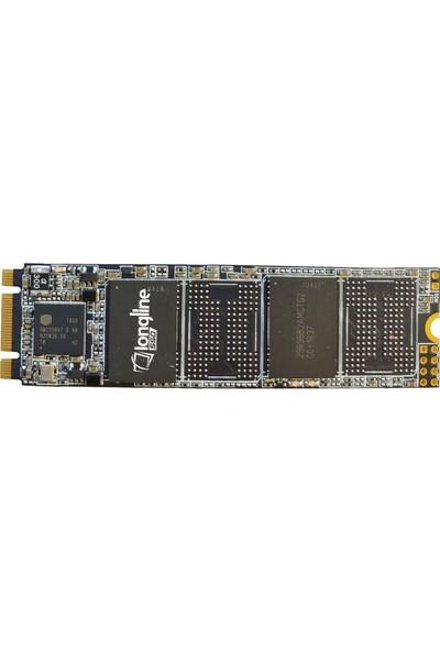 Longline 240GB M2 Sata 520/420MB/S SSD LNG500M8/240G