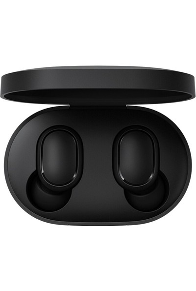 Xiaomi Redmi Airdots Tws Bluetooth 5.0 Kulaklık