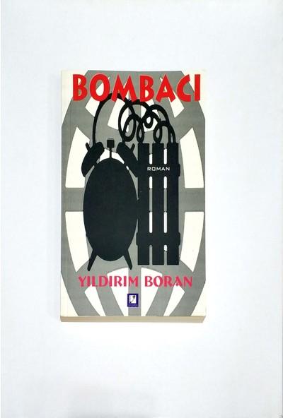 Bombacı - Yıldırım Boran