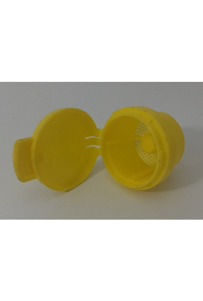 Moda Renault Fluence Su Depo Kapaği
