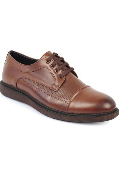 Daxtors D/026 Günlük Full Ortopedik Erkek Ayakkabı