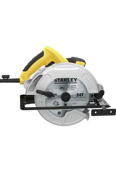 Stanley Sc16 1600W 190Mm Daire Testere Makinesi