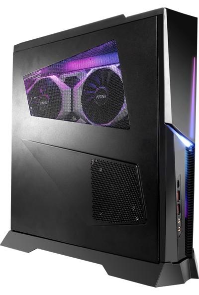 MSI Trident X Plus 9SF-087EU IntelCore i9 9900K 32GB 1TB + 512GB SSD RTX2080Ti Windows 10 Home Masaüstü Bilgisayar
