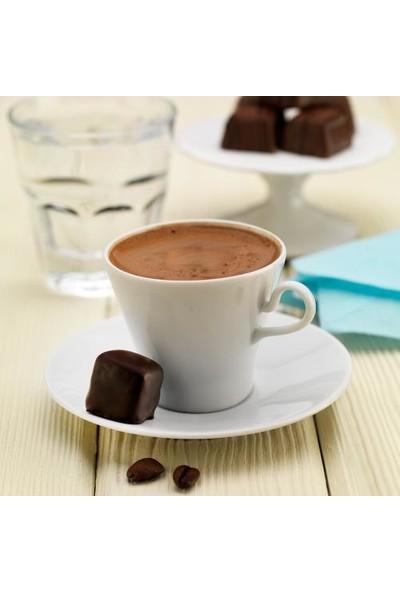 Kahve Dünyası Orta Kavrulmuş Türk Kahvesi 100 gr 3'lü Paket