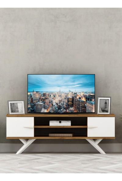 Hepsi Home Alpi Tv Sehpası