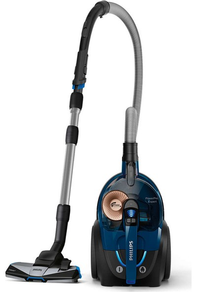 Philips FC9750/07 PowerPro Max Torbasız Elektrikli Süpürge