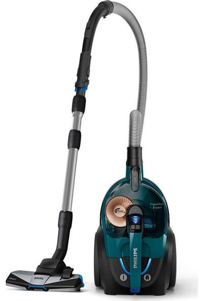 Philips FC9751/07 PowerPro Max Torbasız Elektrikli Süpürge