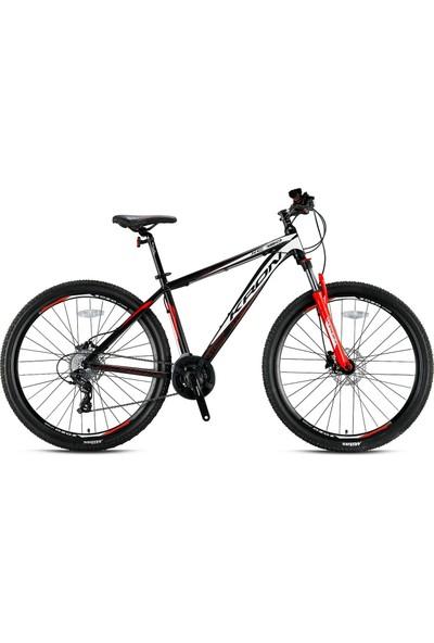 Kron Xc 150 29 Hd Bisiklet