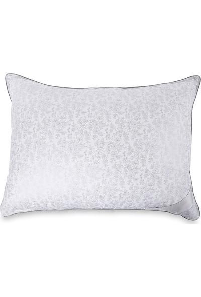 Hepsiburada Home Perla Yastık 50x70 cm