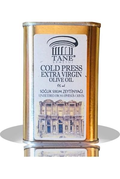 Tane Ephesus Soğuk Sıkım 175 ml Zeytinyağı