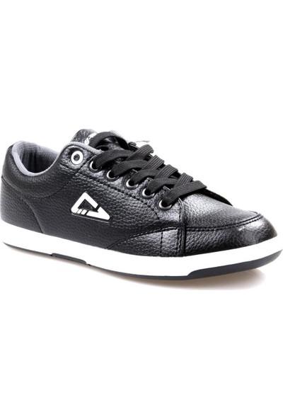 Pro Tracker Impac Siyah-Beyaz Unisex(Kız-Erkek) Spor Ayakkabı