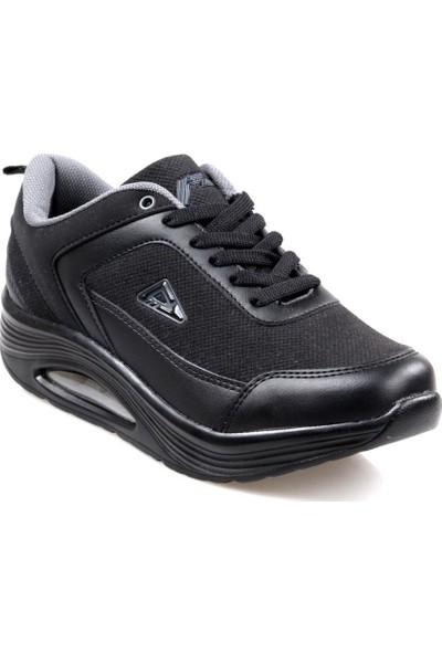 Pro Tracker Dıano Kadın Yürüyüş Spor Ayakkabı